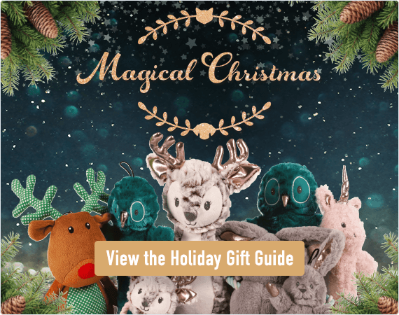 Magical Christmas - Available in-store & online