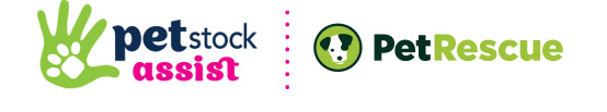 A pet adoption initiative by PETstock Assist and PetRescue