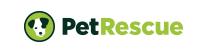 PetRescue Logo