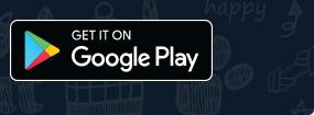 Get the PETstock Rewards app on Google Play