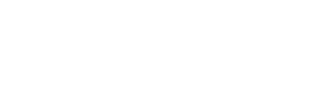 Catalogue Sale Now On - Ends Monday 19th of November