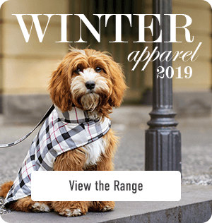 Winter Apparel Guide 2019 - View the Range