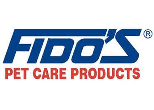 Fido's