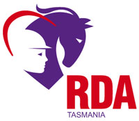 Riding for the Disabled TAS
