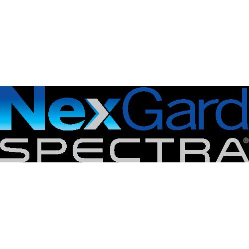 Nexgard Spectra Logo