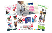 Love Your Pet For Less Catalogue Sale Now On Ends Monday 19th March