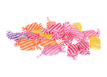 Lollies can interfere with your pets metabolism and cause diabetes
