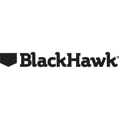 Black Hawk