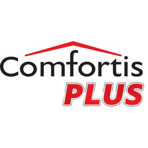 Comfortis Plus