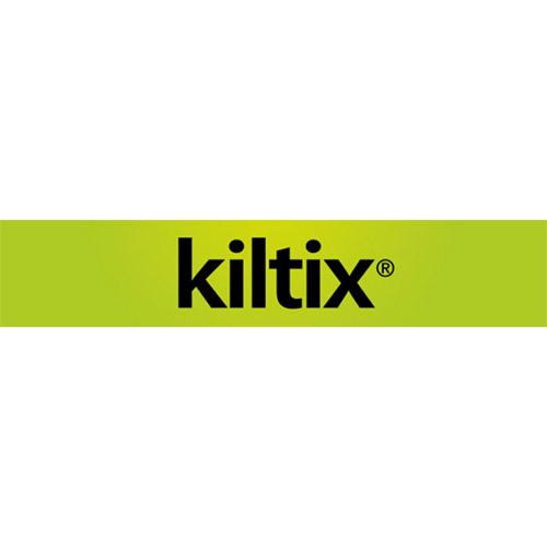 Kiltix