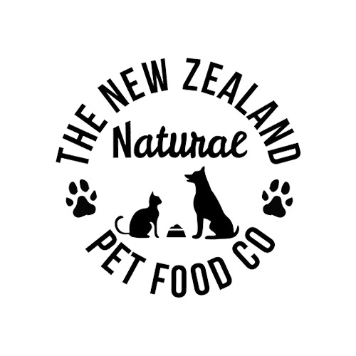 New Zealand Natural PetFood