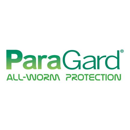 Paragard