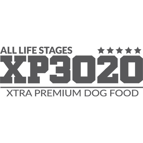 XP3020