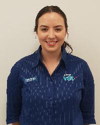 Paige Corless - Veterinary Nurse