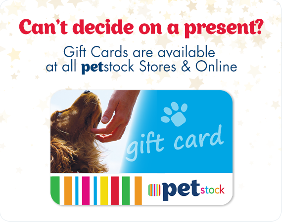 Aug 03,  · Best Answer: you can normally shop with any gift card online, all u have to do is scratch off the back and after u have added ur products to ur cart on target,com u just select payment method as gift card and it will direct u to enter this number and pin and vuala:)Status: Resolved.