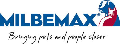 Milbemax - Bringing pets and people closer