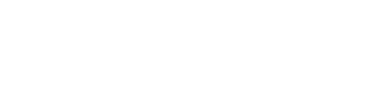Christmas Shipping - Order by Friday the 14th of December to Ensure Your Gifts Arrive by the 24th of December.